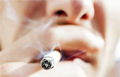 курить2
