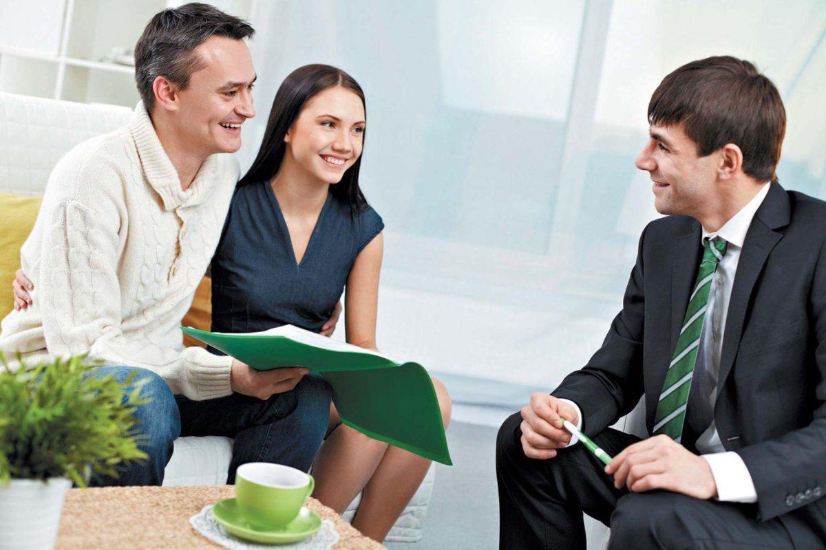 Клиент и банк картинка