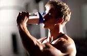 Правильное сочетание спортивного питания и ежедневного рациона