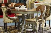 Критерии выбора мебели для кухни и столовой