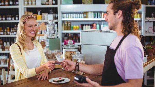 3 способа улучшения клиентского опыта ваших посетителей