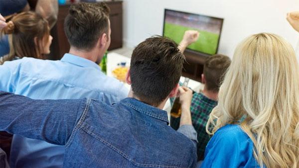 Почему телевидение должно быть частью вашей стратегии цифрового маркетинга
