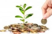 Микрокредит - залог успеха малого бизнеса