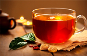 Чай и кофе для любителей и профессионалов