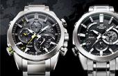 Японские наручные часы