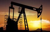 Использование нефти в повседневной жизни