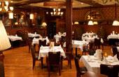 Ресторан: важные особенности заведения