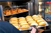 Конвекционная печь – особенности