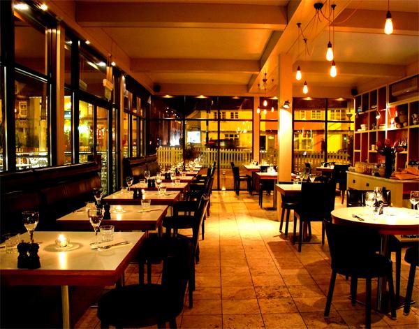 Почему ваш сайт не увеличивает продажи и посещаемость ресторана?