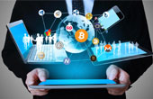 Электронная валюта: удобство и преимущества