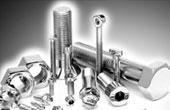 Роль и виды крепежных материалов в строительстве
