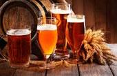 Традиции немецкого пивоварения