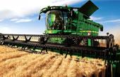 Сельскохозяйственная техника: особенности выбора и современные возможности