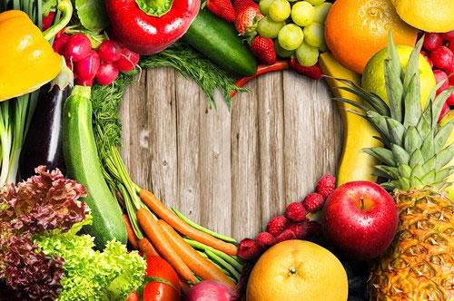 Редуслим и правильное питание: экстренный способ борьбы с ожирением