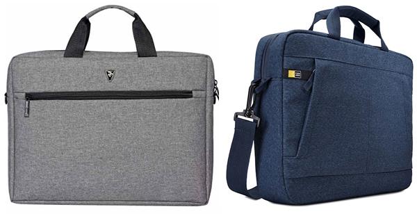 «Foxtrot» — сумки и чехлы для ноутбуков по самым выгодным ценам