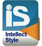Intellect Style