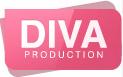 Компания Дива