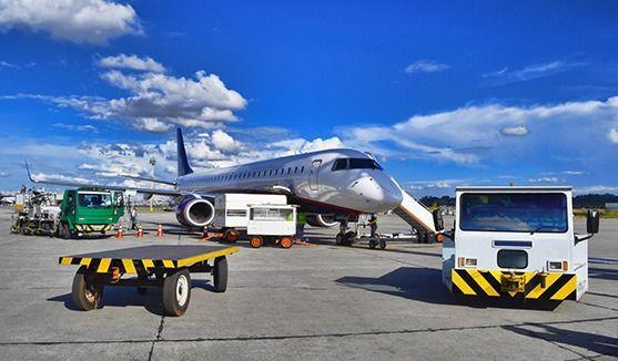 Почему международные авиаперевозки грузов самые быстрые и выгодные?