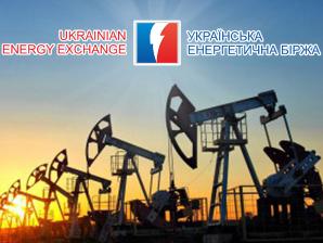 Газ: цены, торговля и её особенности
