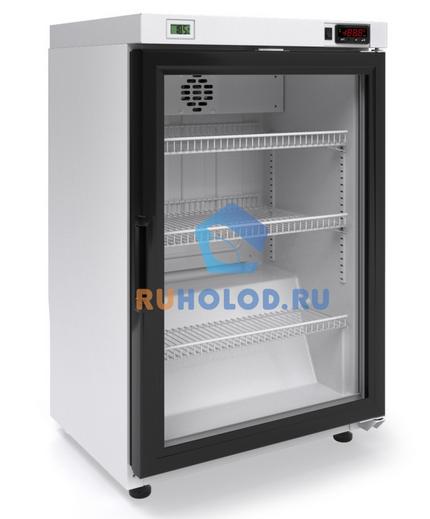 Холодильные шкафы от официального дилера