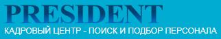 КЦ «PRESIDENT»