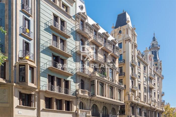 Недвижимость в Испании - damlex-realty.ru