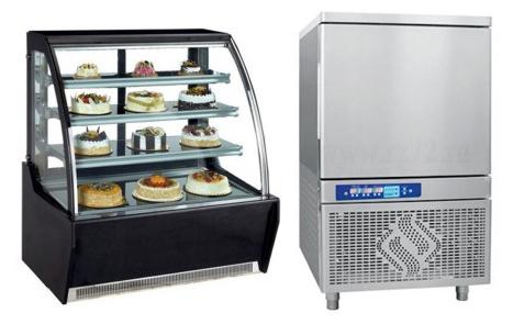 Оборудование для ресторанов и кафе - kuhnyaru.com