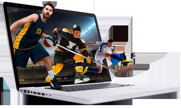 Parimatch-live.org – спорт, дающий не только здоровье, но и прибыль!