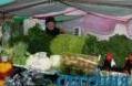 Выхино рынок ГУП (Москва)