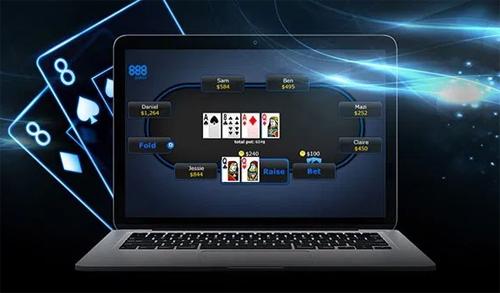 Как подобрать покерный калькулятор под Андроид?