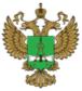 Федеральное агентство по техническому регулированию и метрологии