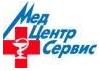 Клиника Мед Центр Сервис (Москва)