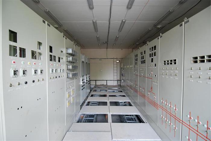 Особенности наладки устройств релейной защиты и автоматики