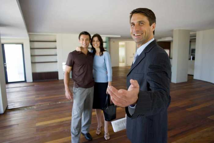 Преимущества покупки квартиры