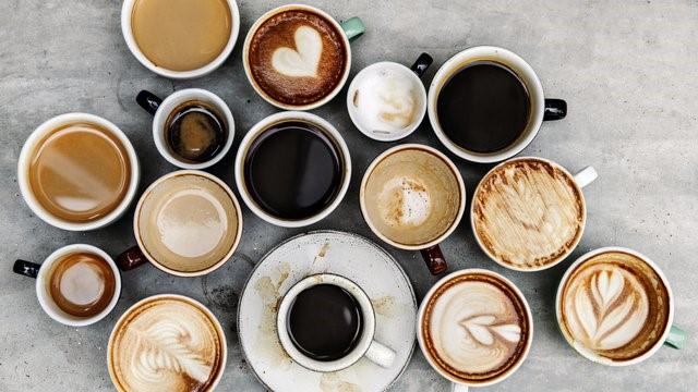 Шеф-повар: клиенты хотят больше разнообразия в кофе