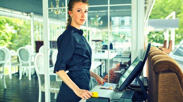 5 способов, которые помогут обнаружить мошенничество в вашем ресторане