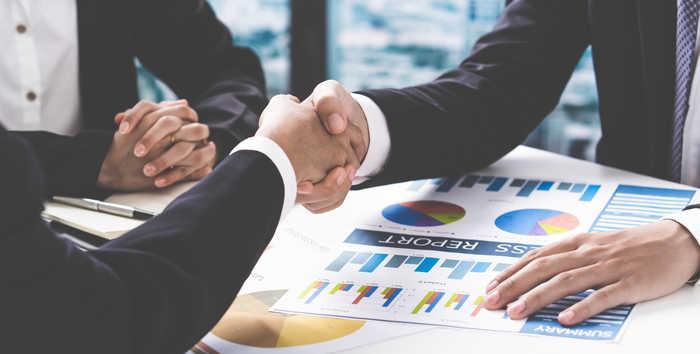 Основные требования к франчазинговому контракту