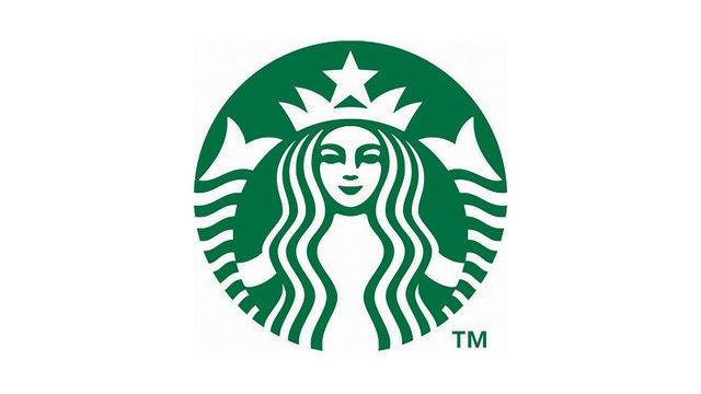 Starbucks обязуется выделить 250 тысяч долларов США в Фонд реагирования COVID-19