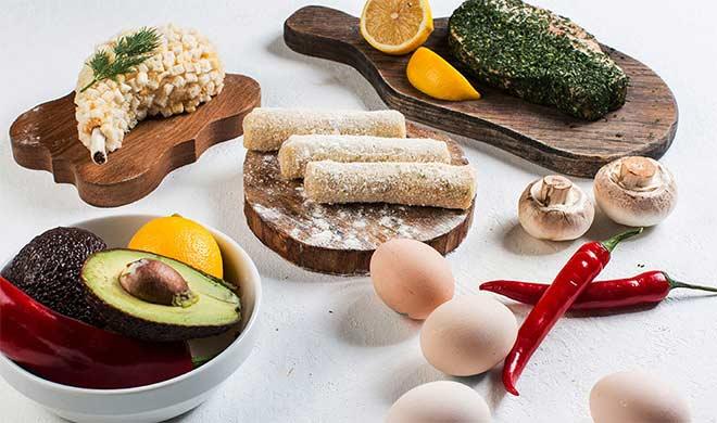 Как рестораторы помогают разнообразить повседневное меню дома?