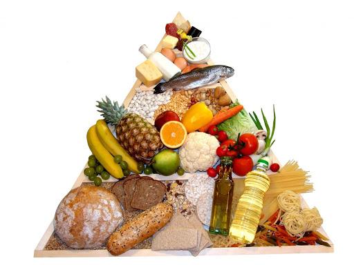 Как работать с легендой продукта продавцам продукции общественного питания