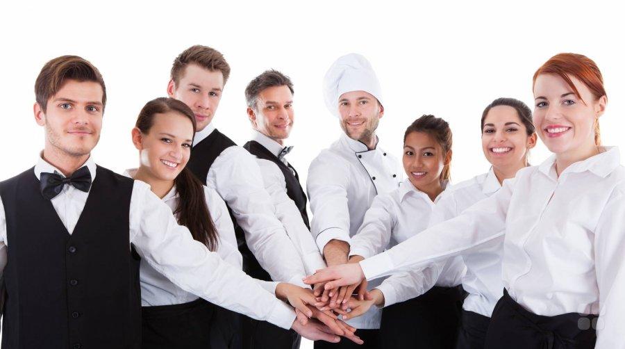 Решение проблем в управлении персоналом