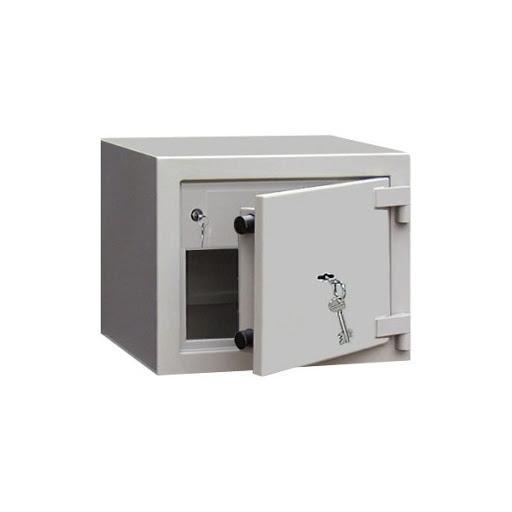 Выбор сейфа для ресторанного офиса