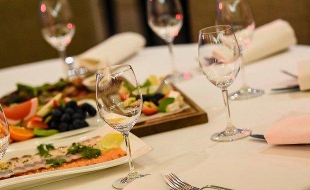 Значение рекомендация ресторатора
