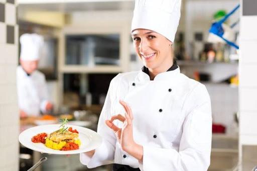 Инструкция по выведению на рынок нового продукта предприятия общественного питания
