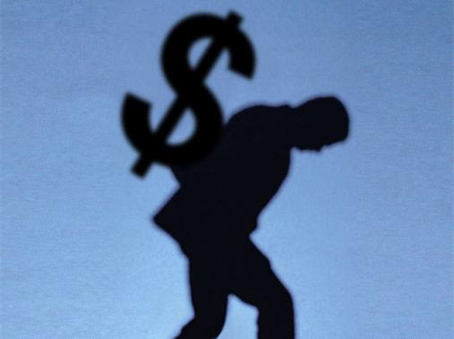 04.02.10 «Какие события 2009-го года, кроме кризиса, и каким образом больше всего повлияли на состояние малого предпринимательства в стране?»