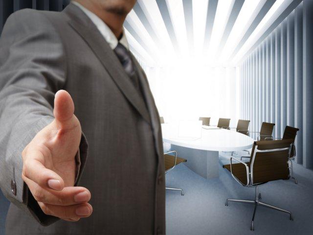 Проблема невыполнения договорных обязательств в ресторанном бизнесе