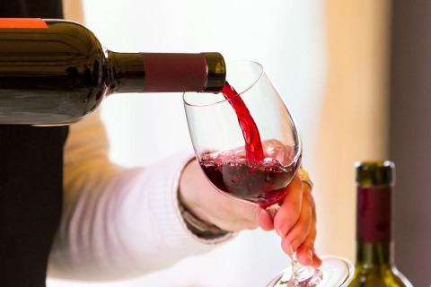 Рекомендации по подбору спиртных напитков в ресторанном бизнесе