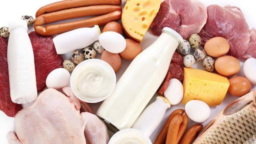 В отечественных колбасах и сырах нашли кишечную палочку