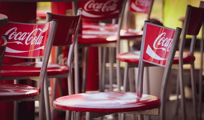 Coca-Cola поддержит ресторанный бизнес