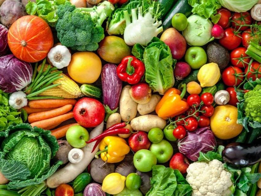 Россельхонадзор ограничил ввоз молдавских овощей и фруктов